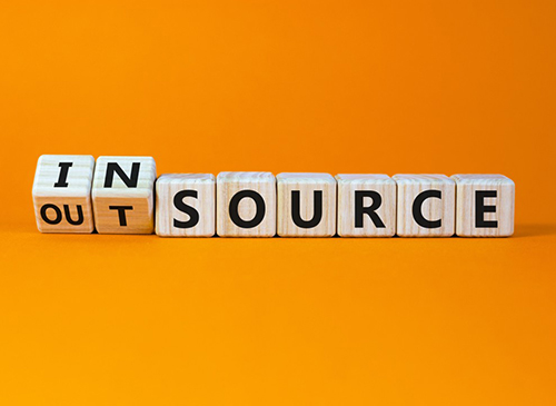 Is Outsourcing the Right Solution for Your Business?